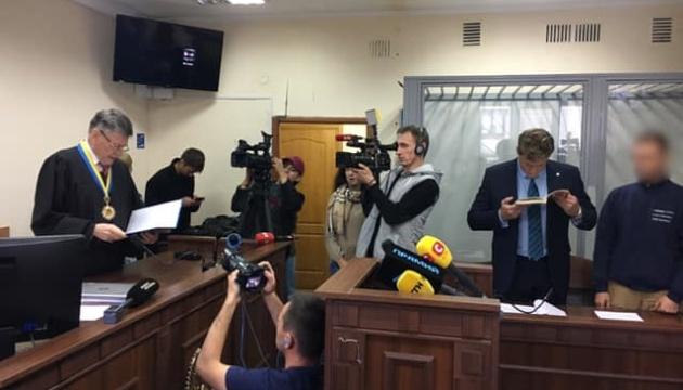 Коррупция в Институте рака: прокурор обвиняет адвоката в затягивании процесса
