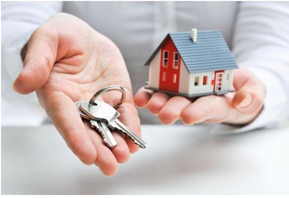 Рынок продажи и аренды недвижимости к концу года только вырастет -  Национальный Банк Новостей