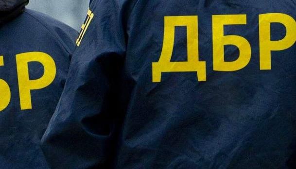 Правоохранители продавали записи телефонных разговоров - ГБР открыла дело