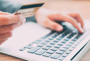 Онлайн-кредит на карту