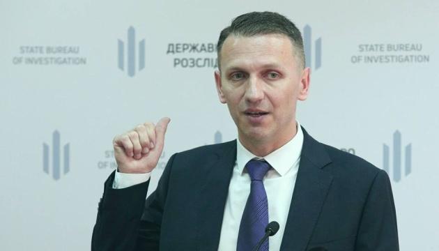 Убийство 5-летнего Кирилла Тлявова: ГБР обещает завершить расследование через месяц-два