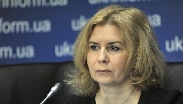 Больных лимфомами в Украине лечат на уровне мировых стандартов - эксперт