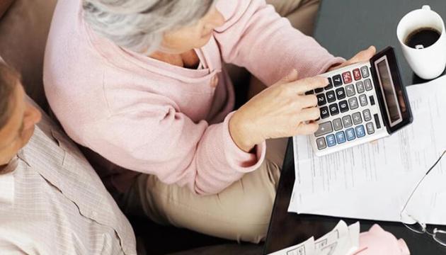 В ПФУ объяснили, от чего зависит размер пенсии по возрасту