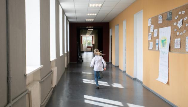 Супрун рассказала, как не испортить здоровье ребенка в школе
