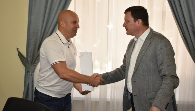 Латвия готова принять на реабилитацию освобожденных из плена украинских политзаключенных в РФ