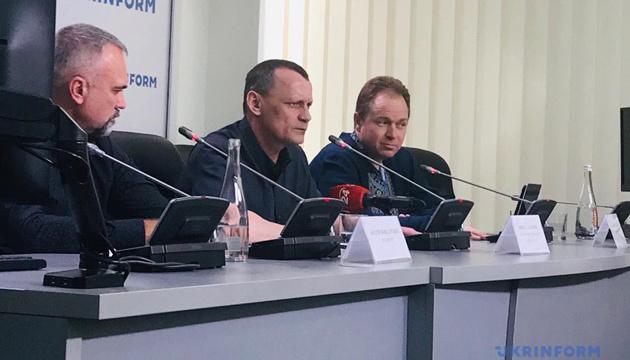 Карпюк - о росТВ: Как надо презирать народ, чтобы так цинично ему врать?