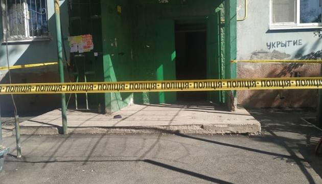 Аброськин - об убийстве Джумаева: Полиция и СБУ предупреждали о такой вероятности