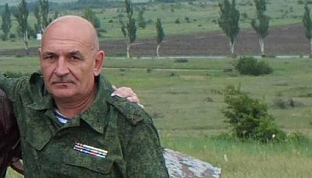 Фигурант дела МН17 Цемах может вернуться на оккупированный Донбасс — прокурор