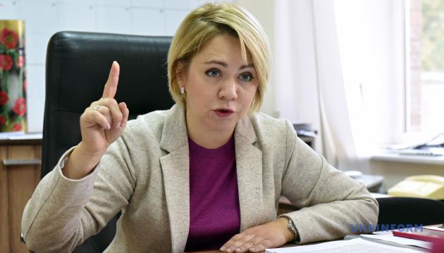 Права переселенцев хотят расширить - Минветеранов готовит законопроект о местных выборах