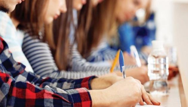 Сегодня состоится независимое тестирование учителей