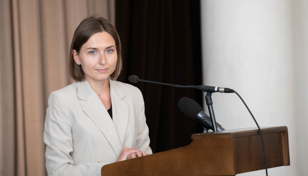 Всемирный банк представил приоритетные направления реформы образования в Украине