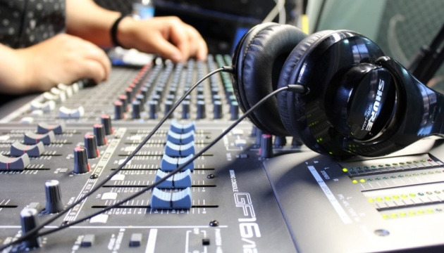 """""""Общественное"""" за пять лет получило рекордное количество радиочастот"""