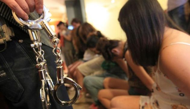 За время независимости от торговли людьми пострадали почти 230 тысяч украинцев — МОМ