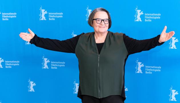 У Украины есть потенциал для кинопроизводства — польский режиссер
