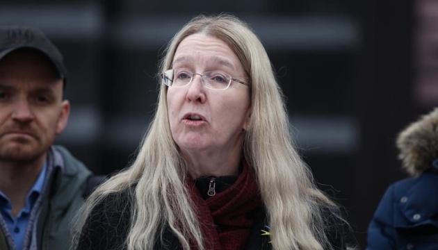 Супрун заявляет, что суд отпустил под домашний арест трансплантолога-взяточника