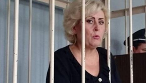"""ЕСПЧ на следующей неделе примет решение по """"делу Штепы"""""""