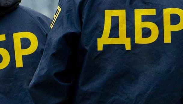 В Одессе задержали двух полицейских, которые требовали $5 тысяч взятки