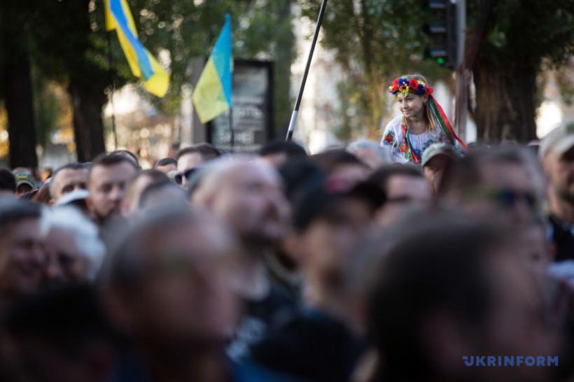 "Победа ""сине-желтых"", рекорды ""бабьего лета"" и дедо-дуб"