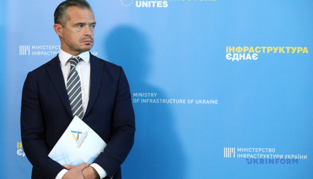 Славомир Новак заявил, что выиграл суд о якобы ложном декларировании