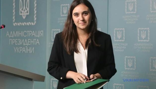 Журналист Яневский написал в полицию заявление на Мендель