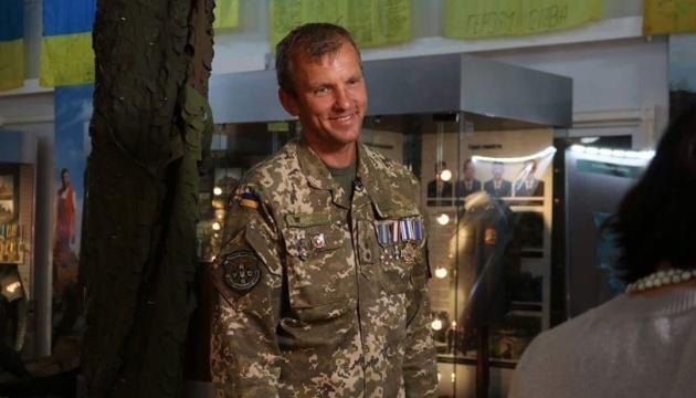 Стратегия защиты задержанного в Польше ветерана АТО Мазура выработана - МИД