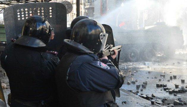 Адвокаты требуют созвать Раду, чтобы сохранить следствие по Делам Майдана