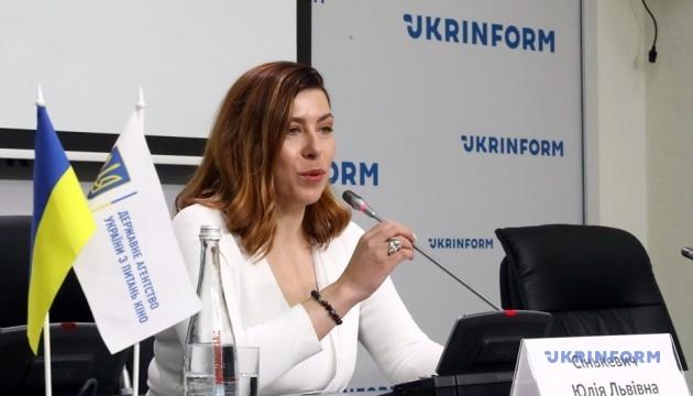 Кандидат на должность председателя Госкино хочет проверить, как расходовали деньги