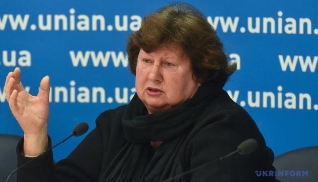 Мать Екатерины Гандзюк недовольна ходом расследования