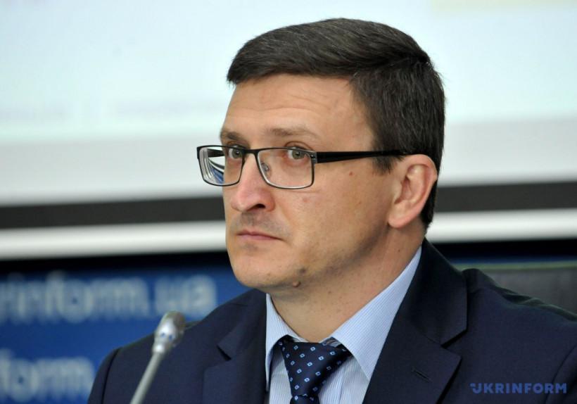 Украинский трудовой мигрант: выгода сегодня и коллапс уже завтра