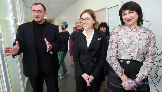 Молодым учителям будут выплачивать одноразовую денежную помощь – Новосад