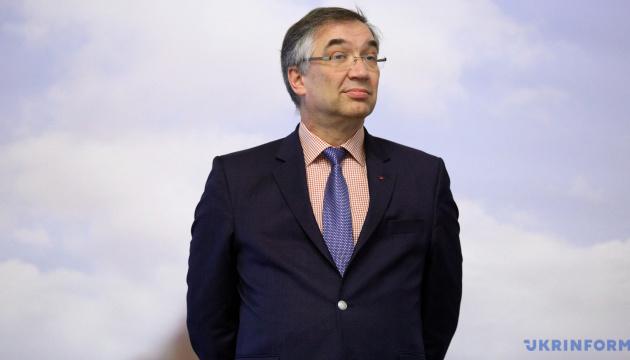 Экс-посол Канады советует Украине готовиться к приему иммигрантов