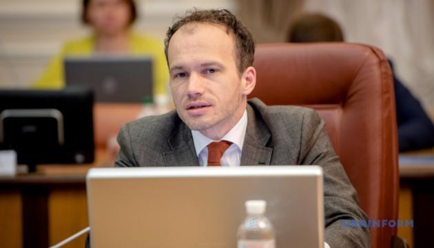 Минюст и НАЗК будут обмениваться данными для проверки деклараций