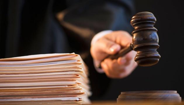 Суд по делу Вороненкова перенесли из-за смерти адвоката подозреваемого