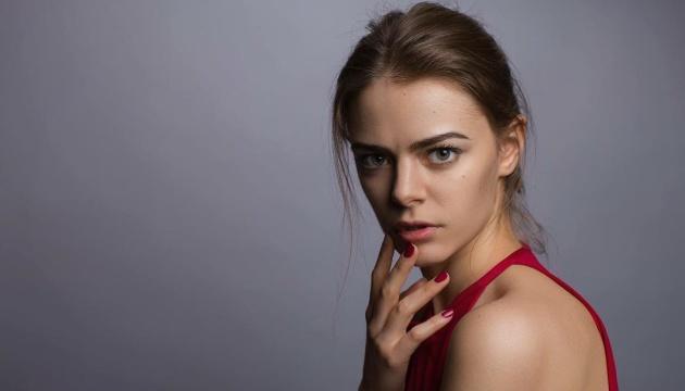Российской актрисе запретили въезд в Украину