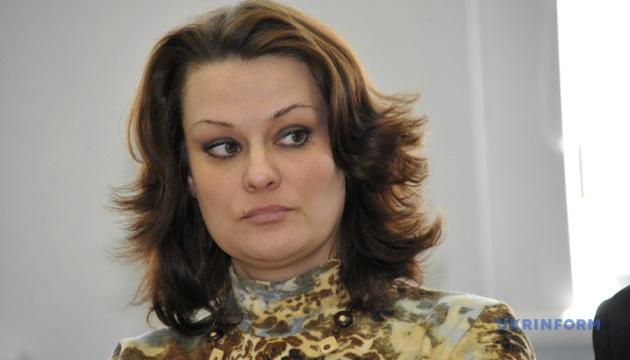 УПЦ МП нарушает закон, не указывая в названии принадлежность к стране-агрессору - эксперт