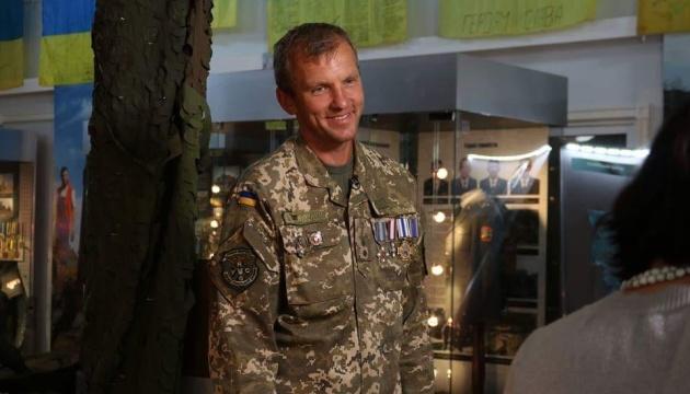 В Польше по запросу России задержали ветерана АТО