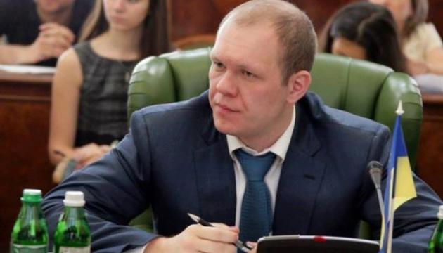 Экс-депутат Дзензерский скрыл 4,7 миллиарда долгов — НАБУ сообщило о подозрении