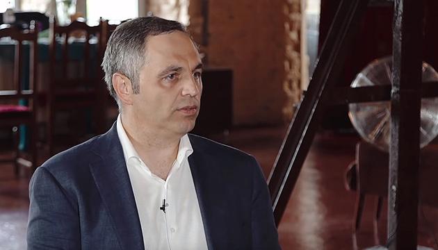 """Совет по вопросам свободы слова призвал Портнова не давить на """"Схемы"""""""