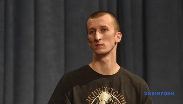 Кольченко рассказал, как несколько раз отказывался от российского паспорта