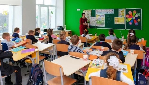 Девять учеников на одного педагога? Это не учителей много, это школы не оптимизированы