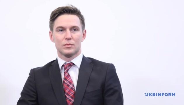 Украинскому медиарынку нужна саморегуляция - медиаконсультант
