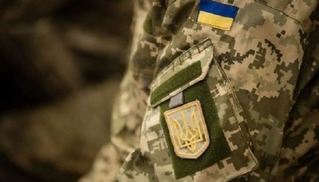 В подразделениях Десантно-штурмовых войск появятся новые эмблемы