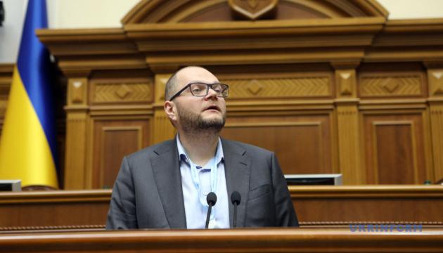 """МКМС разрабатывает """"детектор"""" манипуляций в журналистике"""