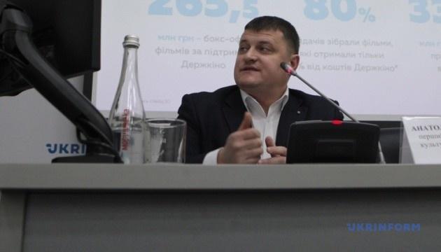В законе о противодействии фейкам будут предохранители давления на медиа — МКМС