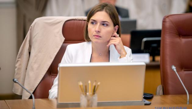 Министр говорит, что в Украине больше учителей, чем нужно