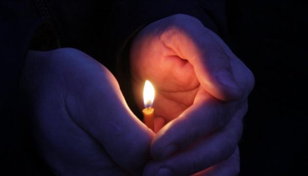 """День памяти жертв голодоморов: украинцев призывают присоединиться к акции """"Зажги свечу"""""""
