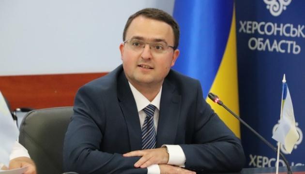 КНУ имени Шевченко не закрывает программу по изучению Крымскотатарского - Кориневич