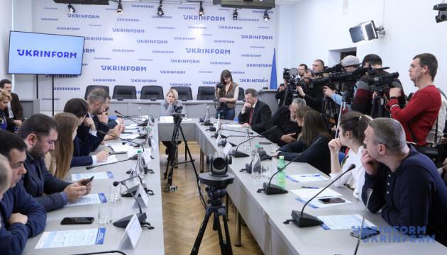 Поиском пропавших без вести и работой с военнопленными займется Минветеранов