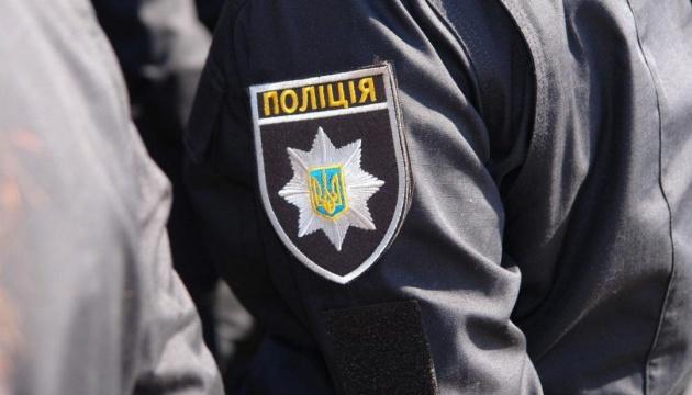 Убийство 5-летнего Кирилла Тлявова: следователи оружие так и не нашли