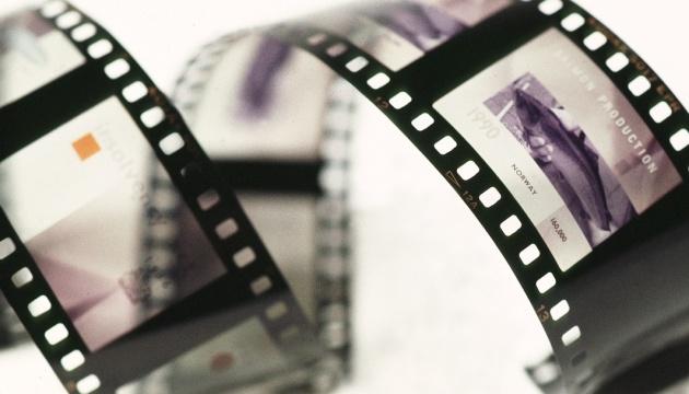 Правительство изменило порядок использования средств для поддержки кино